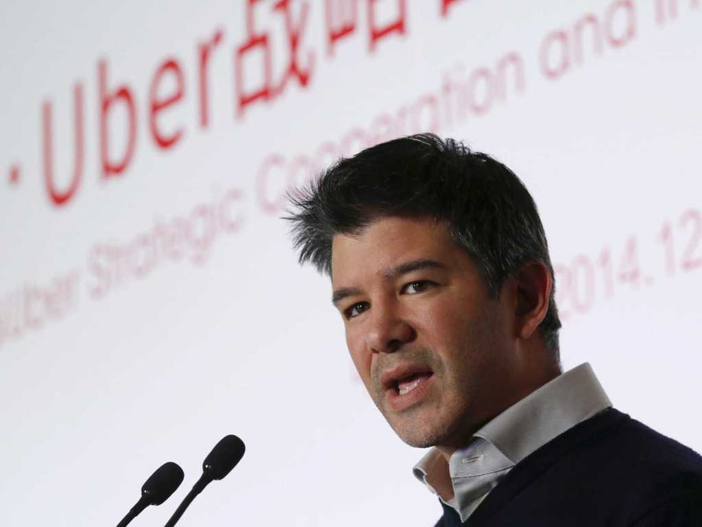 travis-kalanick-wants-to-transform-uber-into-a-real-chinese-company