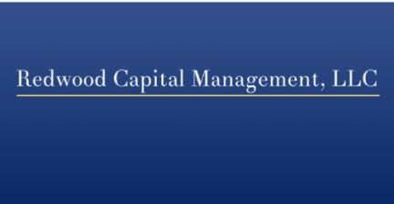 Redwood capital investment banking residential real estate investment services