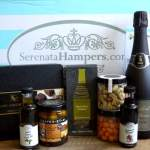 WIN: A £50 Serenata Hamper