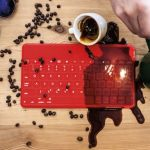 WIN! Logitech Portable Keyboard for iPad