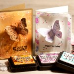 Day 3 Reveal: Beautiful Butterflies and Magical Moths