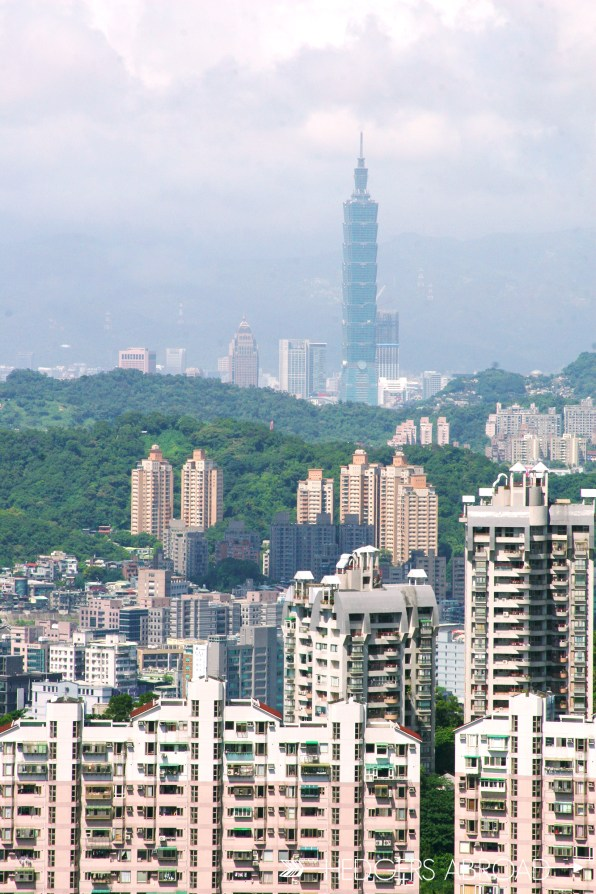 Why We're Going Back to Taiwan // REASONS TO REVISIT