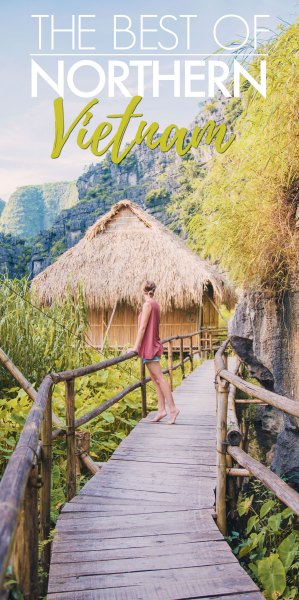 Northern Vietnam In Focus: Photos to Inspire You to Visit
