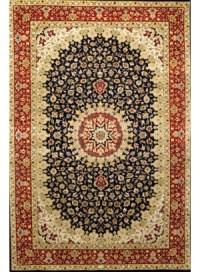 Hedger's Carpet Gallery