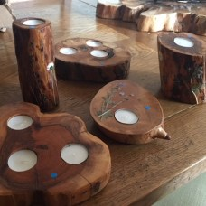 Wood Craft Workshop