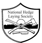 NHLS HR Logo 1