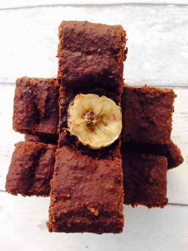Chocolate banana bread recipe - Image 4