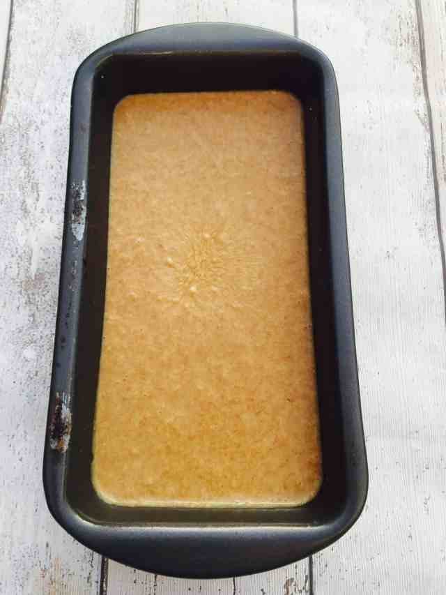 Lemon drizzle cake recipe - Image 3