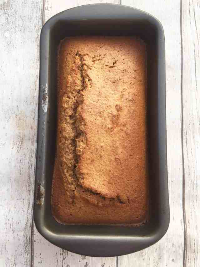 Lemon drizzle cake recipe - Image 4