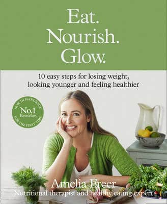 top clean eating books 2