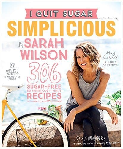 top clean eating cookbooks 11