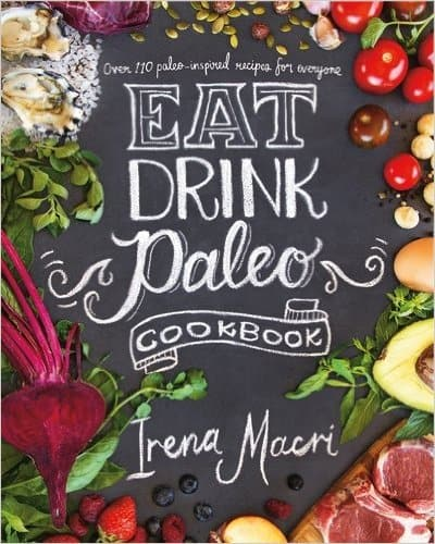 top clean eating cookbooks 12