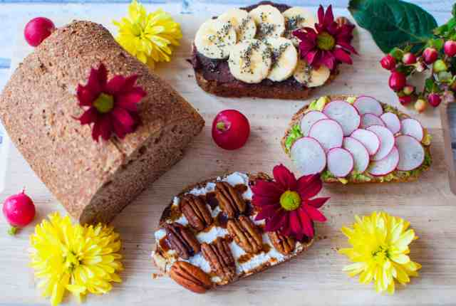clean-eating-wholemeal-bread-recipe-8