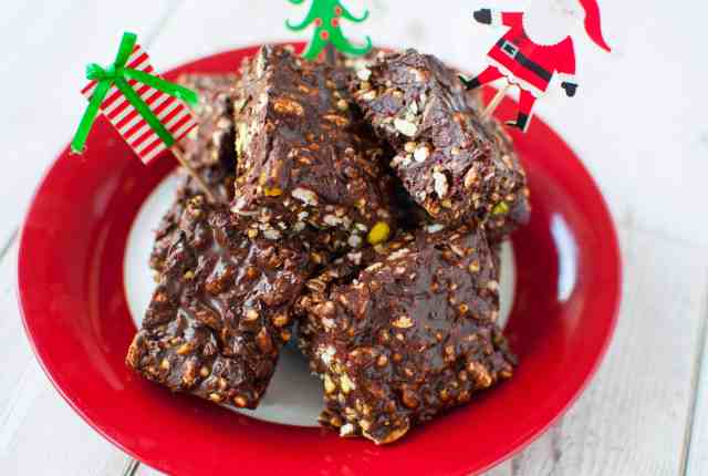 clean-eating-rocky-road-recipe-1