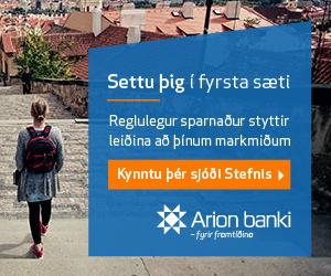 16-1330_stefnir-nordurland-300x250