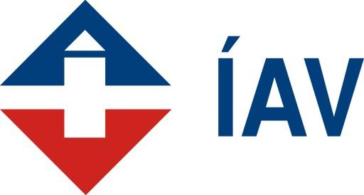 IAV_RGB