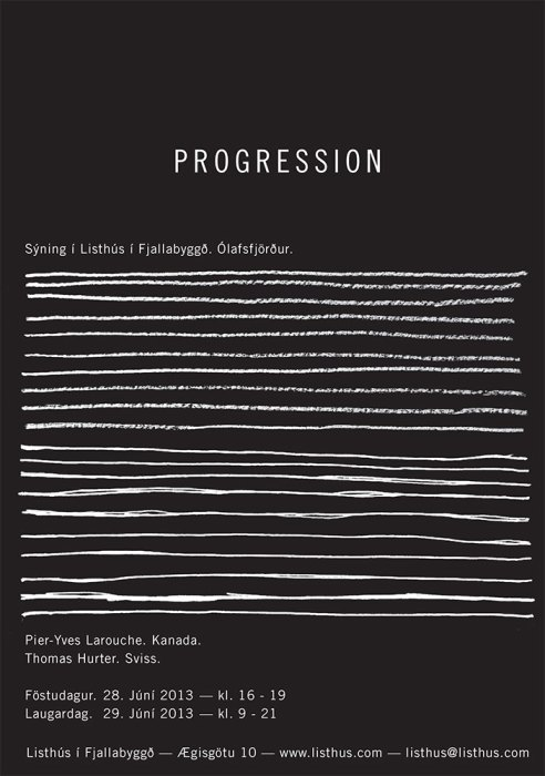 Progression_is