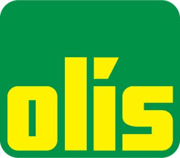 Olis_litir_logo