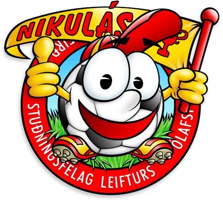 nikulas