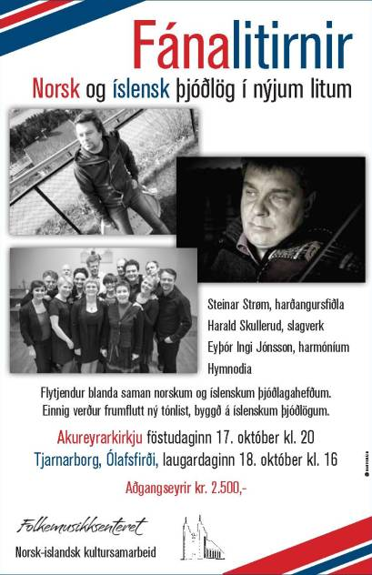 tjarnarborg_tonleikar_hymnodia