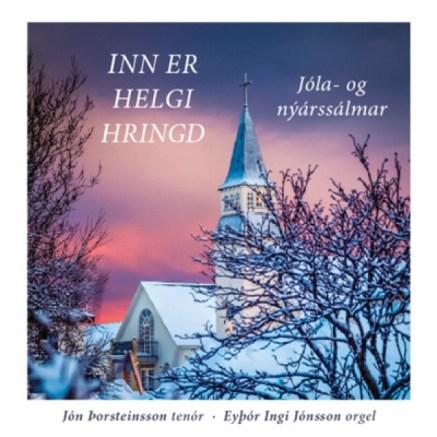large_1451338291_large_inn_er_helgi_hringd