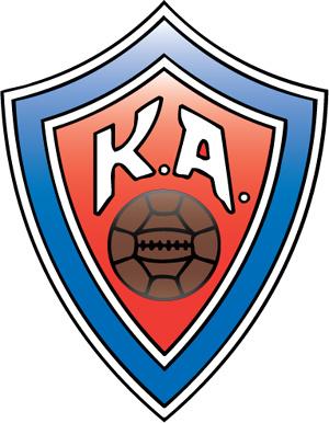 kalogo