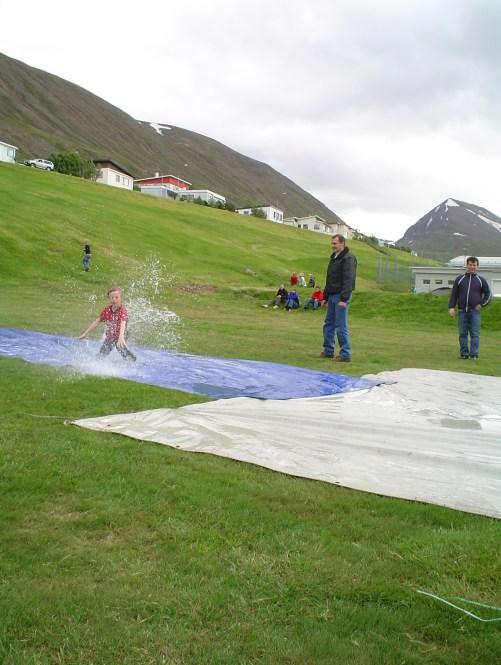 olafsfjordur8july 029