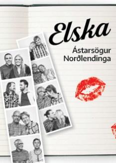 leikrit_elska_mak-_230x325px2314