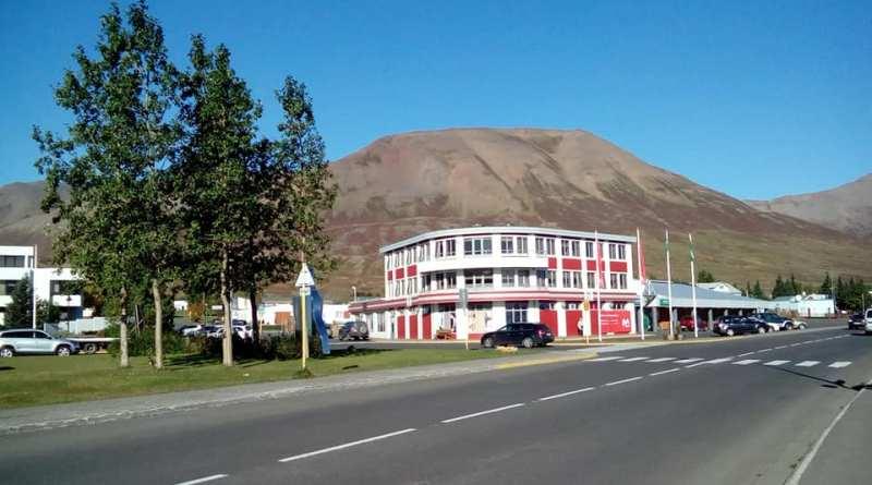 Hækka leiguverð félagslegra íbúða í Dalvíkurbyggð um 10%