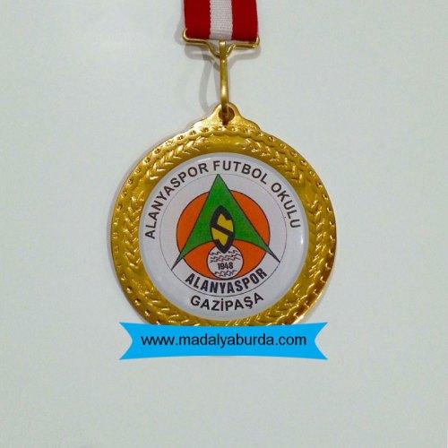 futbol-okulu-madalyası