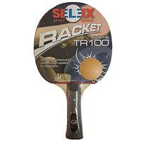 mb1Masa Tenisi Raketi Selex TR 100–2000