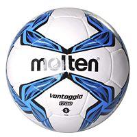 mb1_molten-f5-1700—6500