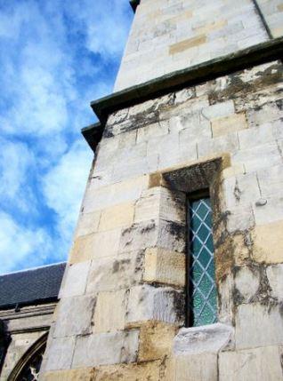 Katy Miller window shot Feb 2011