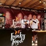 Otvoren funky street food bar u Požegi
