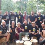 ĐAKOVO CRAFT BEER FEST – ISPRAĆAJ LJETA U ZNAKU ZANATSKOG PIVA I PRVI PRAVI SLAVONSKI CRAFT FESTIVAL U KORONA GODINI