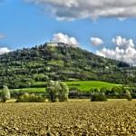 Vrhunskom kvalitetom u ruralnom turizmu možemo kompenzirati minuse u turističkoj sezoni