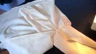 13-mccalls-6141-sewing-pattern-renassance-dress-tutorial