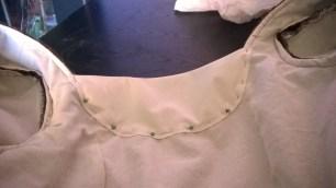 17-mccalls-6141-sewing-pattern-renassance-dress-tutorial