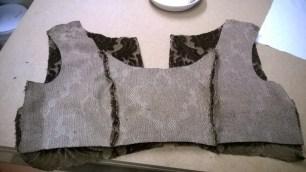 6-mccalls-6141-sewing-pattern-renassance-dress-tutorial