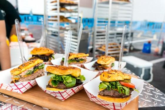 Burger-Brawl-2014-10
