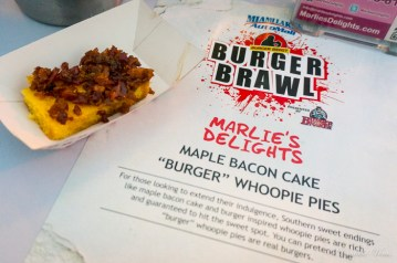 Burger-Brawl-2014-41
