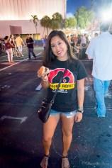 Burger-Brawl-2014-63
