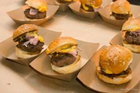Burger-Brawl-2014-66