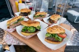Burger-Brawl-2014-8