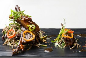 01-Team 2- Chinese Sticky lamb ribs- Sean Brasel