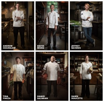 10-Earls Chef Collective Portraits