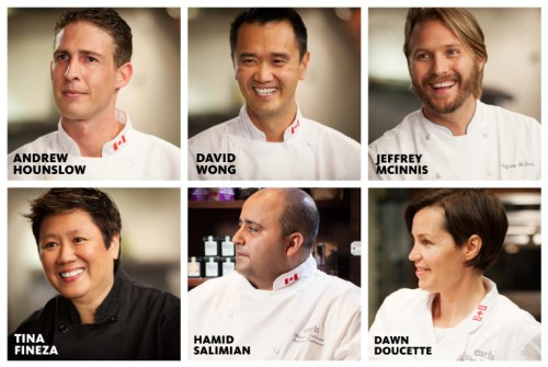 11-Earls Chef Collective Head Shots