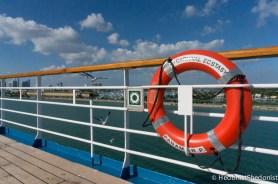 Aventura-Dance-Cruise-10