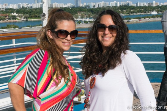 Aventura-Dance-Cruise-11