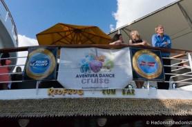 Aventura-Dance-Cruise-16